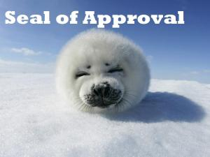 seal-of-approval-seal